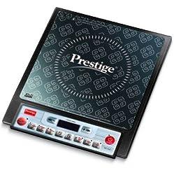 Prestige PIC 14.0 1900-Watt Induction Cooktop