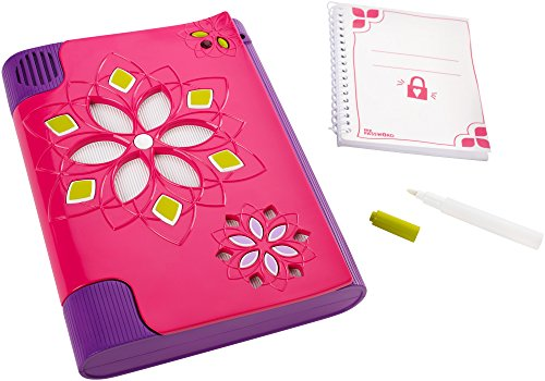 password-journal-nine-with-invisible-ink-and-black-light