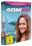 Ocean Girl Das Mädchen kostenlos online stream