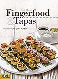 ISBN 9783897361614
