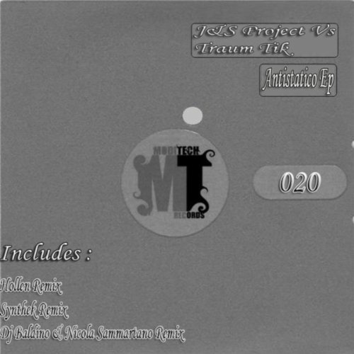 antistatico-dj-baldino-nicola-sammartano-remix