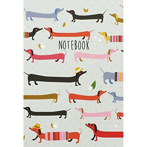 a5-flexibound-sausage-dog-notebook