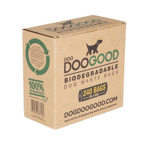 chien-doo-bonne-biodegradables-pour-chien-poo-sacs-sur-un-rouleau-x240-respectueux-de-lenvironnement