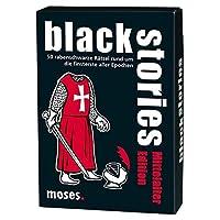 moses-black-stories-Mittelalter-Edition-50-rabenschwarze-Rtsel-Das-Krimi-Kartenspiel