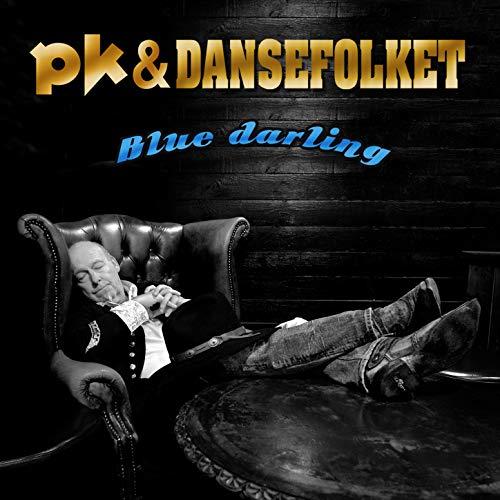 Blue Darling Pk Mp3