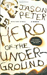 Hero of the Underground