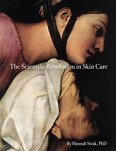 the-scientific-revolution-in-skin-care