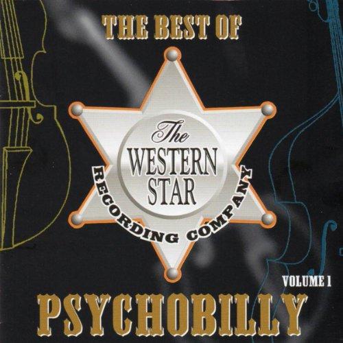 the-best-of-western-star-psychobilly-vol-1