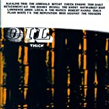 Oil - Chigaco Punk Refined by Various Artists (2003-02-11)