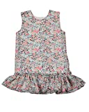 Buttercups Girls Regular Fit Faux George...