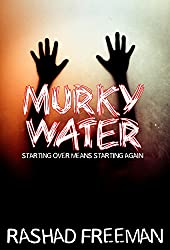 Murky Water: An Agnes McCall Mystery (The Chronicles of Agnes McCall Book 2)