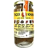 Tiger Khan Especias Garam Masala - 165 gr - [Pack de 12]