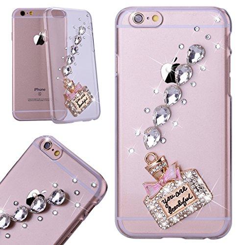 verttek-pour-apple-iphone-seiphone-5siphone-5-tui-swag-cas-bling-gliter-sparkle-coque-crative-parfum