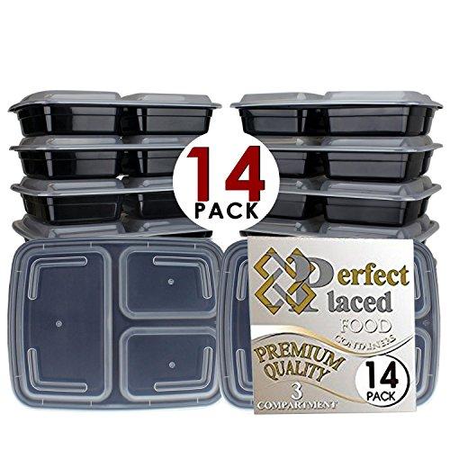confezione-da-14-pezzi-contenitori-con-coperchi-da-microonde-sicuri-in-lavastoviglie-miglior-vendito