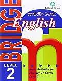 English Bridge. E.P.2 - Activity Book 2