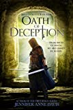 #7: Oath of Deception: Reign of Secrets, Book 4