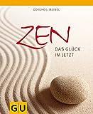 Zen - Das Glück im Jetzt (Amazon.de)