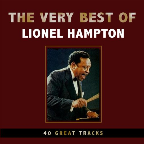 The Very Best Of Lionel Hampton