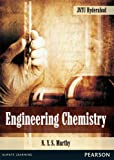 Engineering Chemistry (JNTUH)