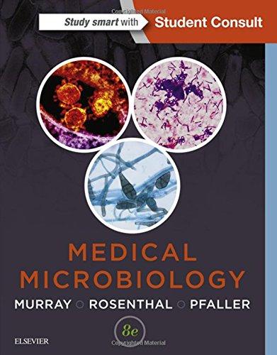 medical-microbiology