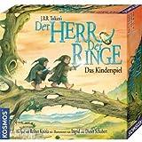 Kosmos - Herr der Ringe - Das Kinderspiel