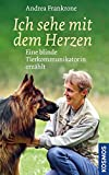 Ich sehe mit dem Herzen (Amazon.de)
