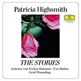Patricia Highsmith Box - The Stories - Patricia Highsmith