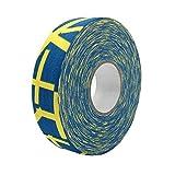 Rycnet Eishockey Bar Badminton Griff Fahrrad Griff Griff Anti-Rutsch-Tuch Klebeband Geschenk 11#