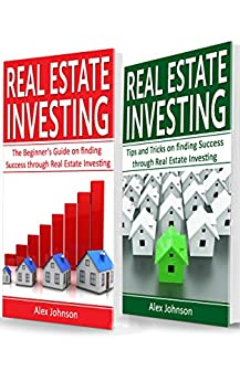 real estate investing for beginners pdf