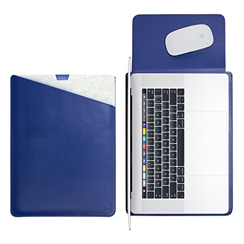 walnew-etui-de-protection-elegant-en-cuir-pour-macbook-air-11-pouces-sac-avec-tapis-de-souris-interi
