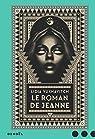 Le roman de Jeanne par Yuknavitch