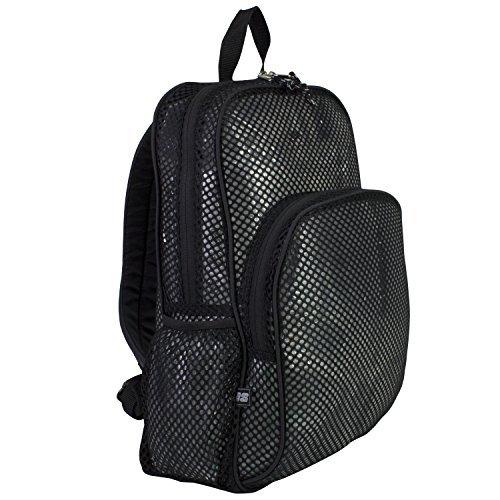 eastsport-mesh-backpack-black-by-eastsport