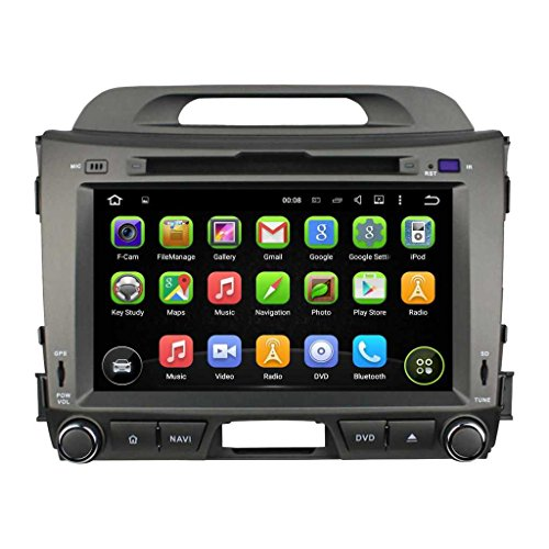 2-din-8-pouces-android-511-lollipop-stro-de-voiture-pour-kia-sportage-2010-2011-2012-2013-2014-20151