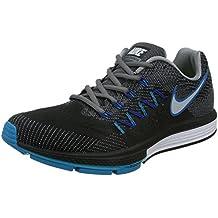 Nike Air Zoom Vomero 10 - Zapatillas para hombre