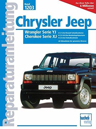 chrysler-jeep-wrangler-serie-yj-cherokee-serie-xj-21-l-renault-turbodieselmotor-25-l-und-40-l-benzin