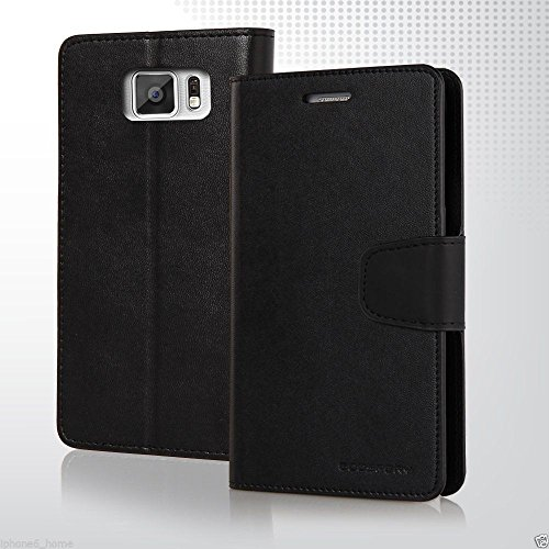 Finaux Fancy Diary Wallet Flip Cover Case For Nokia Lumia 525 (Black)  available at amazon for Rs.229