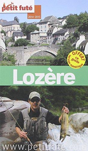 Petit Futé Lozère