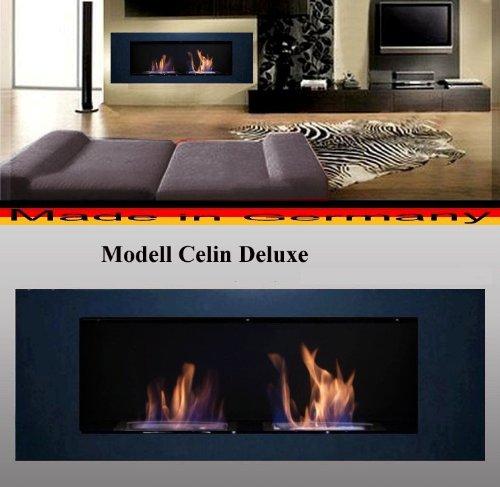 Gel-y-etanol-chimenea-modelo-celin-Deluxe-se-puede-elegir-entre-6-coloures
