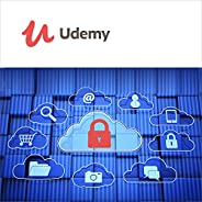 Udemy (Ethical Hacking) | Learn Ethical Hacking From Scratch(Email Delivery within 2 Hours)