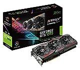 Asus ROG Strix GeForce GTX1070-O8G Gaming...