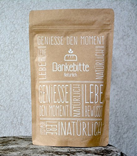Backmischung Baguette provencal - 3 Stück