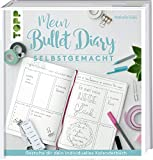 Mein Bullet Diary selbstgemacht. So wird...