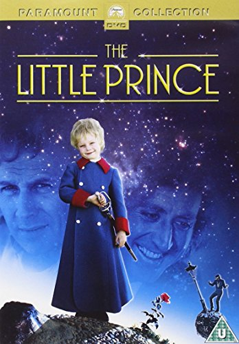 paramount-pictures-little-prince-the-dvd
