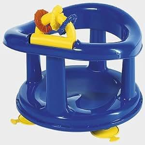 Safety 1st - Siège de bain pivotant