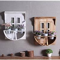 Amazon.it: Mensola - Soprammobili / Accessori decorativi: Casa e cucina