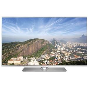 Beste 55-Zoll-Fernseher: LG 55LB580V