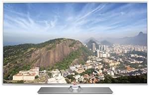 LG 50LB580V 126 cm (50 Zoll) Fernseher (Full HD, Triple Tuner, Smart TV)