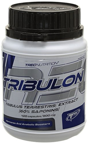 Testosteron-enhancer (Trec Nutrition Tribulon Testosterone Enhancer)