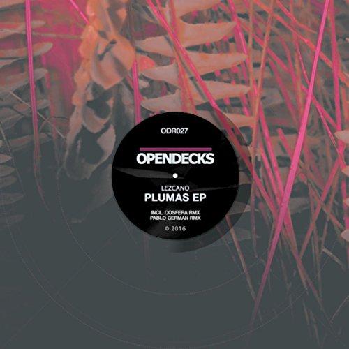 plumas-oosfera-remix