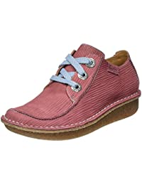 Clarks Damen Funny Dream Derby